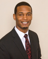 Insurance Agent Terrill Mayberry