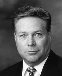 Insurance Agent Dave Holtzlander