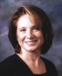 Insurance Agent Mary Angarola