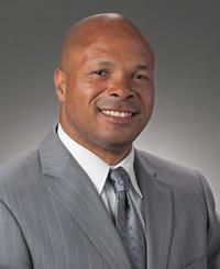 Insurance Agent Greg Nunn
