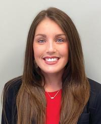Agente de seguros Brooke Allen
