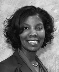 Insurance Agent Shauna Hopkins