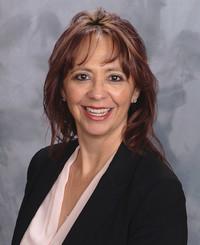Insurance Agent Mattie Taylor