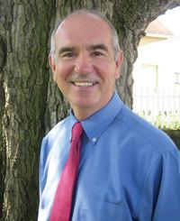 Insurance Agent Gary Shubatt