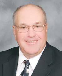 Agente de seguros Frank Blum