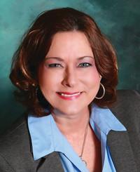 Insurance Agent Leah Cox