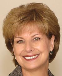 Agente de seguros Cheryl Feraud