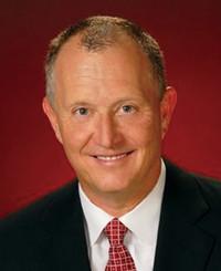 Insurance Agent John Adkins