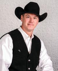 Insurance Agent Neal Wilson
