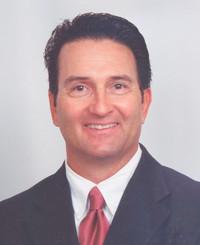 Insurance Agent Joe Lait