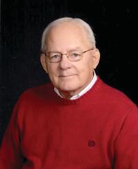 Insurance Agent Roger Beebee