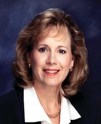 Insurance Agent Karen Fike