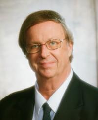 Insurance Agent John Brobston