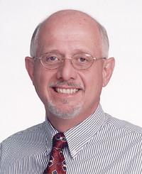 Insurance Agent Doug McDermott
