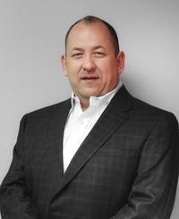 Insurance Agent Al Garcia