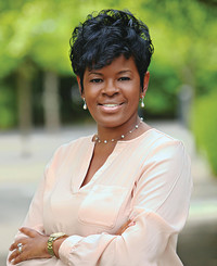 Agent Photo LaShawnda Bryant