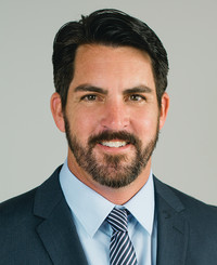 Agente de seguros Tom Hindman