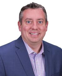 Agente de seguros Jason Wade