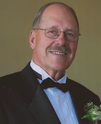 Agente de seguros Rick Chalk