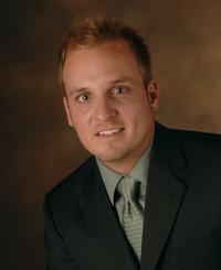 Insurance Agent Craig Whitlock