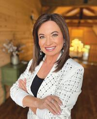 Insurance Agent Cindi Meyer