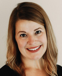 Agente de seguros Teresa Garten