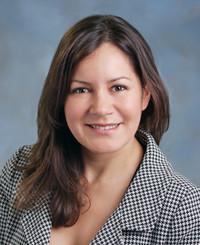 Insurance Agent Monica Drevon