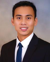 Agente de seguros Ty Huynh