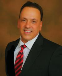 Insurance Agent Matt Teresi