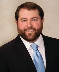 Insurance Agent Jordan Farmer