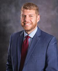 Agente de seguros Scott Timmerwilke