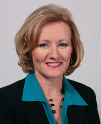 Insurance Agent Patti Hendley