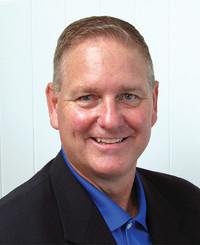 Agente de seguros Joe Raley