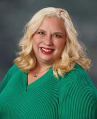 Insurance Agent Lisa Zavada-Rizzo