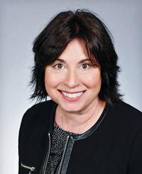 Insurance Agent Paula Iannello