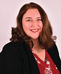 Agente de seguros Jenn Merema