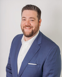 Insurance Agent Sean Whetstone