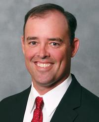 Insurance Agent Kurt Cassidy