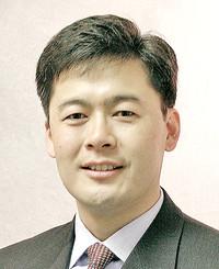 Agente de seguros Masato Tani