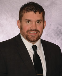 Insurance Agent Robb Boerner