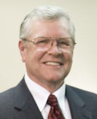 Insurance Agent J W Webb