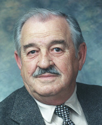 Insurance Agent John Mitchell