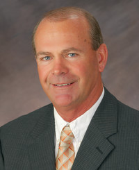 Insurance Agent Larry Kroeker