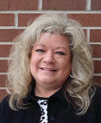Insurance Agent Denise Schwindt