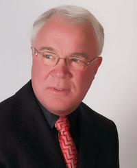 Insurance Agent Art Porter