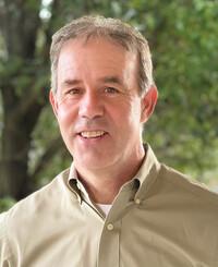 Agente de seguros Richard Vincent