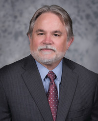 Agente de seguros Michael Cicherski