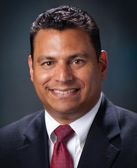 Agente de seguros Felix Villaverde