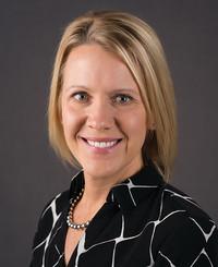Agente de seguros Gina Kornafel