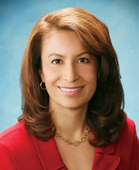 Insurance Agent Patricia Aleman